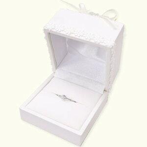 指輪 エンゲージリング 婚約指輪 リング用ジュエリーケース 指輪ケース 収納 贈り物 お花 贈り物 誕生日プレゼント ギフト ファッション 妻 嫁 奥さん 女性 彼女 娘 母 祖母 パートナー 送料