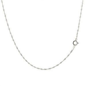 造幣局検定刻印付 プラチナ999 メンズ 純プラチナ ネックレス トップ プラチナ ネックレス トップ チェーン スクリューチェーン 50cm 地金ネックレス トップ ファッション エンゲージリングの