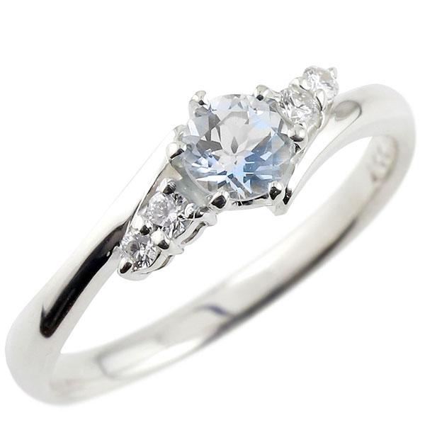 婚約指輪 エンゲージリング ブルームーンストーン ダイヤモンド リング 指輪 一粒 大粒 ストレート シルバー レディース ブライダルジュエリー ウエディング 贈り物 誕生日プレゼント ギフト ファッション お返し