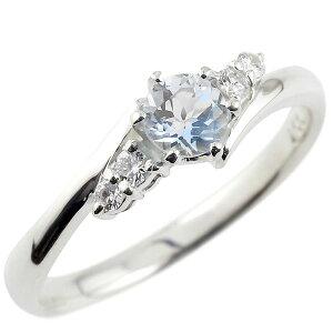 婚約指輪 エンゲージリング プラチナリング ブルームーンストーン ダイヤモンド リング 指輪 一粒 大粒 pt900 ストレート レディース ブライダルジュエリー ウエディング 贈り物 誕生日プレ
