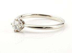 エンゲージリング プラチナ ダイヤモンド ハート 指輪 一粒 大粒 ダイヤ ダイヤモンドリング pt900 ファッション 妻 嫁 奥さん 女性 彼女 娘 母 祖母 パートナー