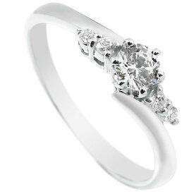 【あす楽】 ダイヤモンド リング 一粒 大粒 プラチナリング エンゲージリング ダイヤ ダイヤモンドリング pt900 ストレート 婚約指輪 贈り物 誕生日プレゼント ギフト ファッション 妻 嫁 奥さん 女性 彼女 娘 母 祖母 パートナー 送料無料