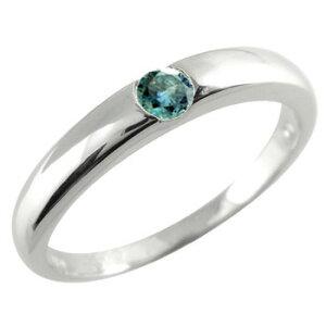 プラチナ 婚約 指輪 エンゲージリング ダイヤモンド ダイヤ 婚約 指輪 リング 指輪一粒リングストレート プレゼント 女性 送料無料 人気