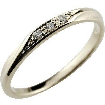 婚約指輪 エンゲージリング プラチナ ダイヤモンドリング ダイヤ 指輪 プラチナリング つや消し pt900 レディース ストレート 贈り物 誕生日プレゼント ギフト ファッション お返し Xmas Christmas