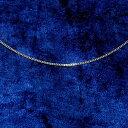 ネックレス メンズ 喜平 プラチナ999 純プラチナ ネックレス プラチナ ネックレスチェーン 2面カットキヘイ 幅1.1ミリ…