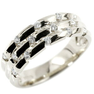 メンズ プラチナリング キュービックジルコニア 婚約指輪 ピンキーリング 指輪 幅広 エンゲージリング pt900 男性用 送料無料