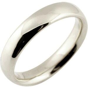 メンズ プラチナリング 指輪 ピンキーリング 地金リング リーガルタイプ 幅広 宝石なし pt900ストレート 男性用 送料無料 人気
