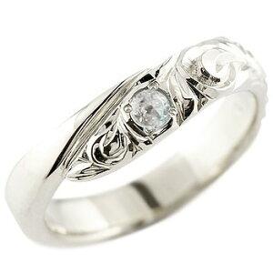 ハワイアンジュエリー メンズ ブルームーンストーン プラチナリング 指輪 ハワイアンリング スパイラル pt900 男性用 宝石 送料無料 人気