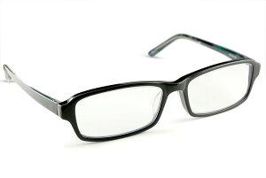 【あす楽】メガネ リーディンググラス 老眼鏡 レディース ミセス +1.00 拡大鏡 ブルー おしゃれ かわいい クリスチャン・オジャール めがね 送料無料 人気