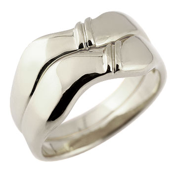 ペアリング 結婚指輪 マリッジリング ホワイトゴールドk18 結婚式 18金 ストレート カップル ブライダルジュエリー ウエディング 贈り物 誕生日プレゼント ギフト ファッション