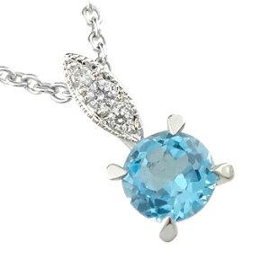 天然石 ダイヤモンド 選べる天然石 プラチナ ペンダントヘッド チャーム ネックレス トップ 大粒 ダイヤ 宝石 送料無料