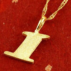 純金 24金 ゴールド 24K 数字 1 ペンダント ネックレス トップ 24金 ゴールド k24 ナンバー 送料無料