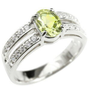 プラチナリング キュービックジルコニア ペリドット 婚約指輪 ピンキーリング 指輪 幅広 エンゲージリング pt900 送料無料 LGBTQ 男女兼用