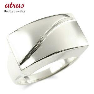 シルバー リング レディース 指輪 地金 sv925 婚約指輪 安い エンゲージリング ピンキーリング 幅広 リング 人気 女性 モダン 送料無料