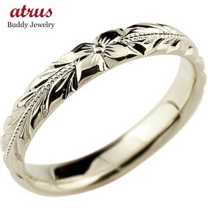 プラチナ 指輪 40代普段使い pt950 レディース ハワイアンジュエリー 婚約指輪 ハードプラチナ950 リング ピンキーリング 地金 幅広 ストレート 送料無料 人気