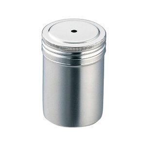 ルフレ 調味料缶 大 G(ゴマ) 4521540529395 SALUS(セイラス/佐藤金属興業)