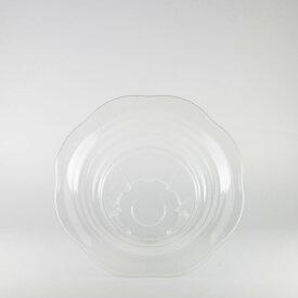 かき氷カップ フラワー型 800個 アイスフラワーAS 【テイクアウト・イベント・業務用・お祭り・使い捨て食品容器】