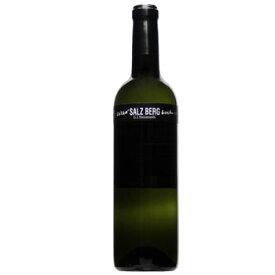 塩山洋酒醸造 SALZ BERG Koshu ザルツベルク甲州 720ml 白ワイン 辛口 甲州ワイン 日本ワイン 国産ワイン 山梨