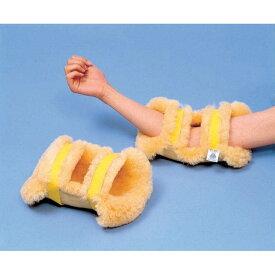 床ずれ防止用具 肘当て シルバラードひじあて 2個1組