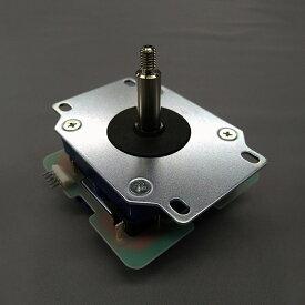 セイミツ工業 LS-32-01-MS 基盤タイプジョイスティックレバー(シャフトカバー無し)