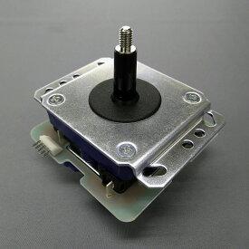 セイミツ工業 LS-32-01-SC-SS 基盤タイプジョイスティックレバー(シャフトカバー付き)