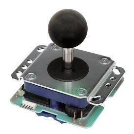 セイミツ工業 LS-32-01-SS 基盤タイプジョイスティックレバー