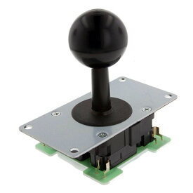 セイミツ工業 LS-56-01-MS 基盤タイプジョイスティックレバー