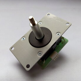 セイミツ工業 LSH-56-01 変則バネ仕様ジョイスティック(6/2受注開始6/4以降入荷次第発送予定)