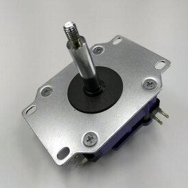 セイミツ工業 LSQ-40-ハーネスSET 静音ジョイスティック※2021/7/3受注開始