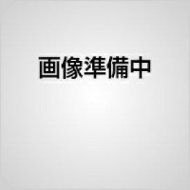 シバケイ 芝軽 CT-6 結束工具