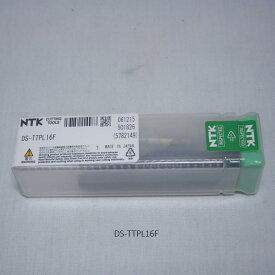 NTK ネジ切りバイト用ホルダ DSホルダねじ切り用DS-TTPL型 DS-TTPL16F