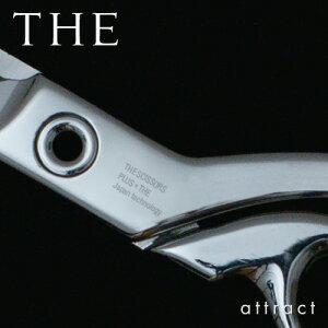 THESCISSORSザシザーズはさみカラー:3色全長176mm専用桐箱付属デザイン:鈴木啓太日本製プラス株式会社鍛造日本刀左右非対称ラシャ鋏美しいシンプルスタンダード定番洋裁事務用ステーショナリー