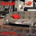 カルテル 高知 Kartell Invisible Side インビジブルサイド サイドテーブル ローテーブル INVS-5000 カラー:全3色 デザイナー:...