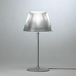 (FLOSS) FLOS ROMEO MOON T1 (Romeo Moon T1) (lighting / table l&s / Philippe Starck) & attract   Rakuten Global Market: (FLOSS) FLOS ROMEO MOON T1 (Romeo ... azcodes.com