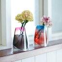 ディーブロス D-BROS フラワーベース ミニ Flower Vase Mini ホープ フォーエバー ブロッサミング Hope Forever Blosso...