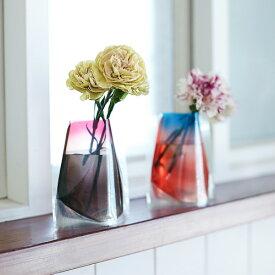 ディーブロス D-BROS フラワーベース ミニ Flower Vase Mini ホープ フォーエバー ブロッサミング Hope Forever Blossoming 花瓶 花器 ビニールパックミニサイズ 全6種類 2枚入り 【RCP】 【楽ギフ_包装】 【楽ギフ_のし宛書】 【HLS_DU】