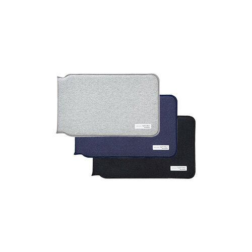 100% ペロカリエンテ Perrocaliente ライトフィッター light fitter iPad用デザイン:吉富 寛基 カラー:3色 【RCP】 【楽ギフ_包装】 【楽ギフ_のし宛書】 【HLS_DU】