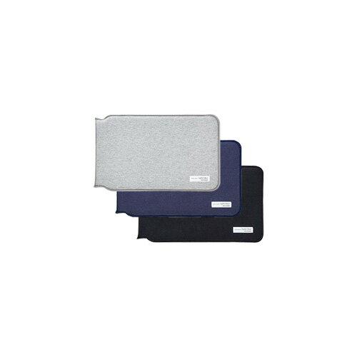 100% ペロカリエンテ Perrocaliente ライトフィッター light fitter iPad mini用デザイン:吉富 寛基 カラー:3色 【RCP】 【楽ギフ_包装】 【楽ギフ_のし宛書】 【HLS_DU】