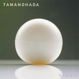 タマノハダ TAMANOHADA 【玉の肌石鹸】 SOAP ソープ ボディソープ 天然精油 石鹸 ボディケア アロマ たまのはだ ヘアケア用品 【HLS_DU】