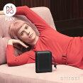 バング&オルフセンBang&OlufsenベオプレイB&OPLAYBeoPlayP6ワイヤレススピーカーBluetooth4.2アルミニウムカバーChromecastデザイン:セシリエ・マンツカラー:4色【RCP】【smtb-KD】