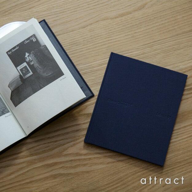 【CD】ニシカ×クワイエット・コーナー:ファブリック01 nisica x Quiet Corner : fabric 01 特殊ジャケット仕様 40頁ブックレット 国内盤コンピレーション オムニバス インパートメント RCIP-0261 【RCP】