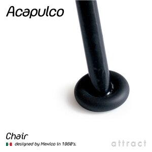 アカプルコチェアAcapulcoチェアChairアウトドアガーデンチェア屋内&屋外兼用カラー:全6色メキシコ製PVCコード椅子イスチェア屋外リゾートハンドメイドラウンジモダンインテリア【RCP】【smtb-KD】