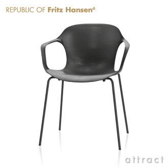 attract Rakuten Global Market Fritz Hansen Fritz Hansen NAP