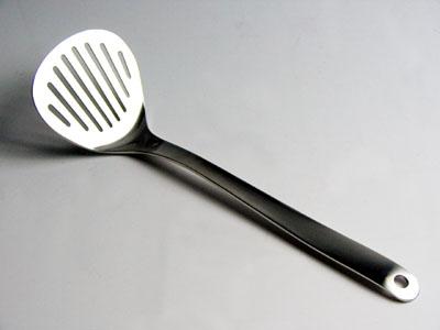 Sori Yanagi /Sori Yanagi Turner (S) Kitchen Supplies / Cutlery Equipment /  Dishwasher / Utensils / Household Gifts / Presents / Gifts
