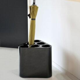 マジス MAGIS POPPINS ポピンズ 傘立て アンブレラスタンド AC650 カラー:ホワイト ブラック デザイン:バーバー&オズガビー 【RCP】【smtb-KD】
