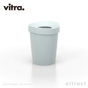 ヴィトラVitraハッピービンHappyBinSサイズダストボックスゴミ箱デザイン:MichelCharlot全5色ワークスペースホームアクセサリーリビングダイニングキッチン北欧【RCP】