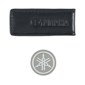 ヤマハ ポケットマーカー 品番:Y21MK#YAMAHA#2021