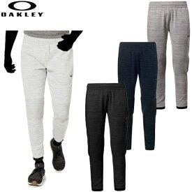 オークリー 3RD-G O Fit Flexible Pants 男性用トレーニングパンツ 品番:422653JP#OAKLEY#アパレル#3RD-G Oフィットフレキシブルパンツ