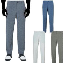 オークリー Take Pro Pant 2.0 男性用パンツ 品番:FOA400198#OAKLEY#アパレル#テイクプロパンツ2.0