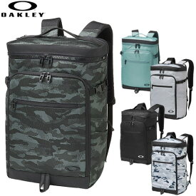 オークリー ESSENTIAL BOX PACK M 2.0バックパック 品番:921415JP#OAKLEY/BAG/BACKPACK